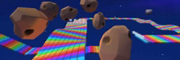 MKT Icon RMX Rainbow Road 1T.png