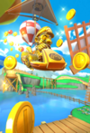 MKT Tour17 CoinRush.png
