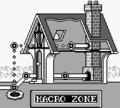 Macro zone.png