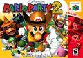 Mario Party 2 box art.jpg
