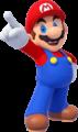 Mario art16.png