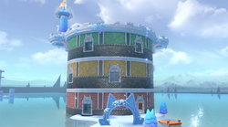 Marioclawswipecolosseum.png