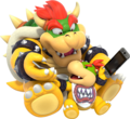 NSwitch ParentalControls Bowser Bowser Jr Playing.png