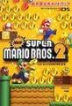 New Super Mario Bros. 2 Shogakukan.jpg