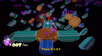 SMG Space Junk Galaxy Purple Coins.png