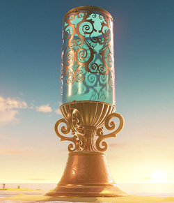 SMO Seaside Brochure A.png