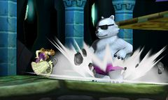 SSB4 3DS PolarBear.jpg