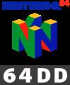 64DD Logo.png