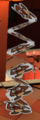 Accordion Goomba screenshot.png