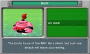 BISDX- Beef Profile.png