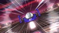 Blue Falcon Wii U.jpg