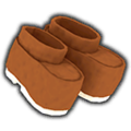 Boots PMTOK icon.png
