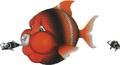 BountyBass DKC3.png