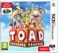 CTTT 3DS Italy Boxart.jpg