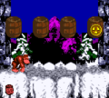 Candy's Challenge -- Vine Valley.png