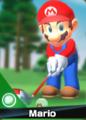 Card NormalGolf Mario.png