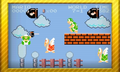 Collection SuperMarioBros NintendoBadgeArcade27.png