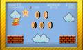 Collection SuperMarioBros NintendoBadgeArcade5.png