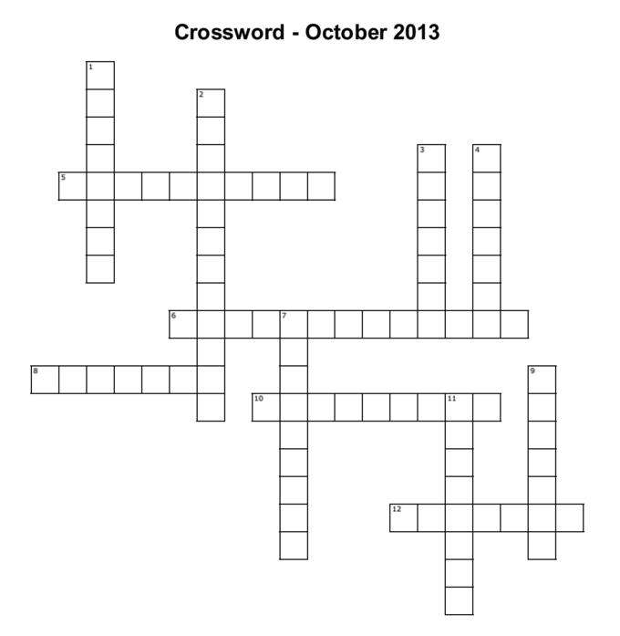 Crossword-October2013.png