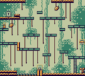 DonkeyKong-Stage4-10 (GB).png
