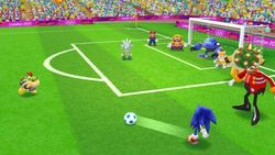 Football015 med.jpg