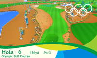 GolfRio2016 Hole6.png