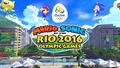 M&S Rio 2016 Wii U Title Screen.png