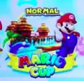 MKAGPDX Mario Cup.png