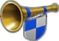 MKLHC Horn BattleHorn.png