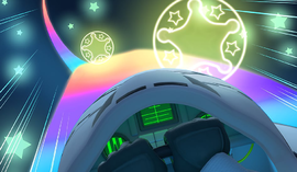 MKLHC Rainbow Road Course Icon.png