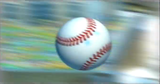 MSS Flying baseball.png
