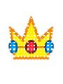 MTO Peach Emblem.png