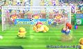 MarioSportsSuperstarsScreenshot21.png