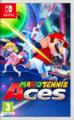 Mario Tennis Aces European Box Art.png