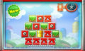 Nintendo Badge Arcade Mario vs Donkey Kong 2.jpg