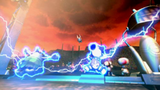 Opening (Electric Fence) - Mario Strikers Charged.png