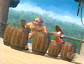 Orangutango365.png