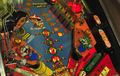 SMB Mushroom World-Middle Playfield1.png