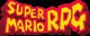 SMRPG Logo.png