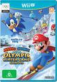Sochi 2014 AU Boxart.jpg