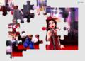 Super Mario Free Online jigsaw Puzzle Medium.png