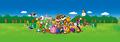 Super Mario poster.png