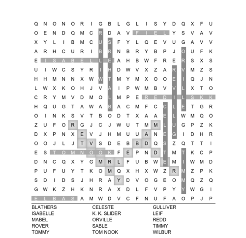 Word Search Answer 158.png