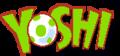 YoshiNES-NALogo.png