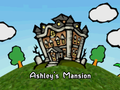 Ashley's MansionWTo.png