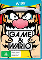 Box AU - Game & Wario.jpg