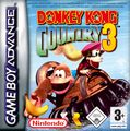DKC3 GBA Europe cover art.jpg