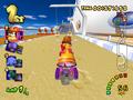 DaisyCruiser5-GP-MKDD.png