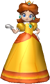 Daisy MKDD Model.png