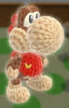 Diddy Kong Yoshi.png